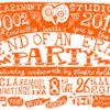 invite orange email