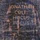 Jonathan Cole - Hocus Pocus