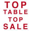 TOP TABLE logo SQ