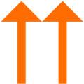 UPCOMING arrows 72dpi