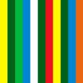 DG stripes